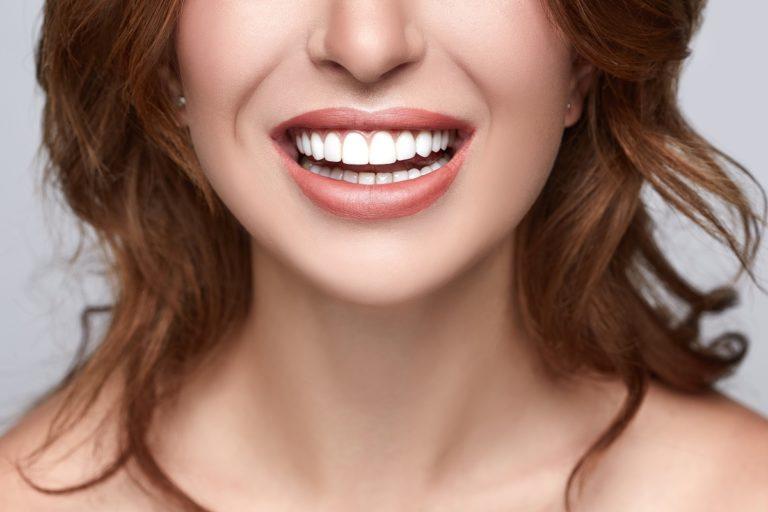 how to know dental problem