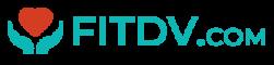 fitdv-logo